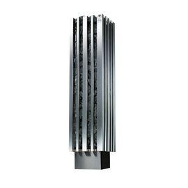 Печь для бани IKI Monolith 13,8 кВт