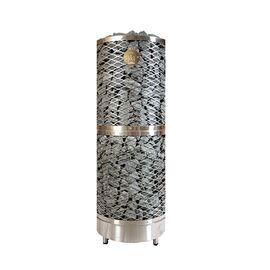 Печь для бани IKI Pillar 15 кВт