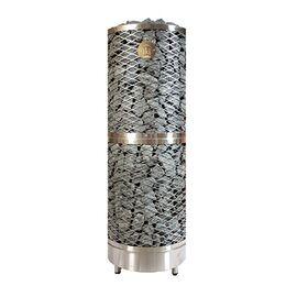 Печь для бани IKI Pillar 18 кВт