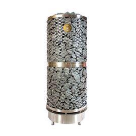 Печь для бани IKI Pillar 20 кВт
