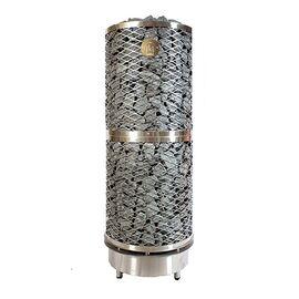 Печь для бани IKI Pillar 24 кВт
