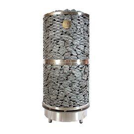 Печь для бани IKI Pillar 30 кВт