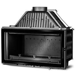 Топка KAW-MET W16 18 kw