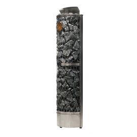 Печь для бани IKI Wall 9 кВт