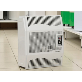 Конвектор газовый Hosseven HDU-3