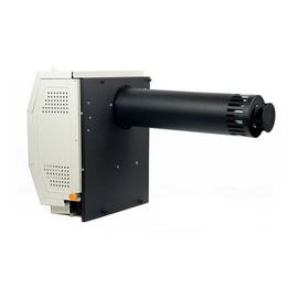 Конвектор газовый Hosseven HDU-5 DK