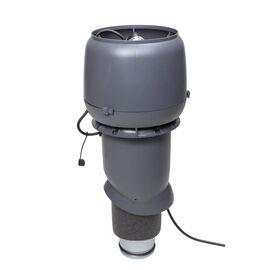 Комплект вентиляции Тихая кухня SAVO eCH-61 RST 90 cm ECO inox