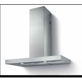 Комплект вентиляции Тихая кухня SAVO CH-65 90 cm inox