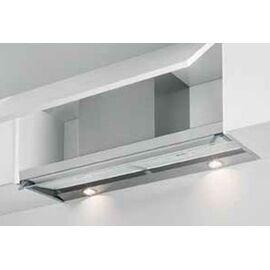 Комплект вентиляции Тихая кухня SAVO GH-63 60 cm inox