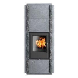 Камин теплоаккумулирующий WS 7-2