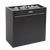 Электрическая печь для бани Harvia Virta Pro HL135 Black
