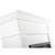 Портал Electrolux Bianco 25 белый