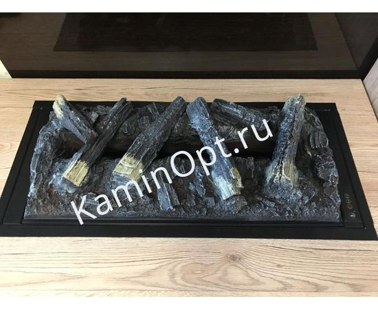 Очаг RealFlame Cassette 630M 3D